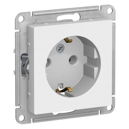 Сетевая розетка Schneider Electric AtlasDesign ATN000143