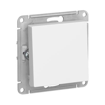 Механизм выключателя SCHNEIDER ELECTRIC ATN000111