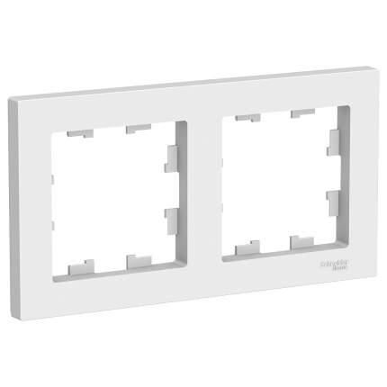 Рамка SCHNEIDER ELECTRIC ATN000102