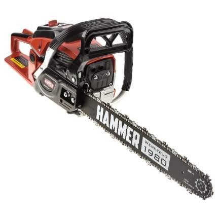 Бензопила Hammer BPL4518C 104-020 2;7 л.с. 45 см