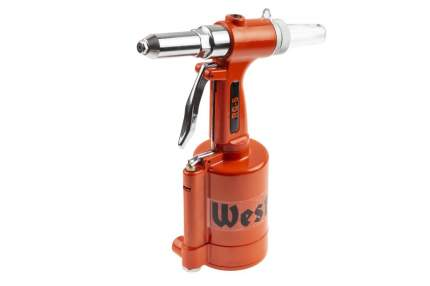 Заклепочник пневматический WESTER RG-5