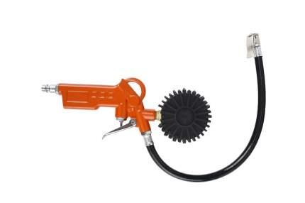 Пистолет для накачки шин WESTER RF-10