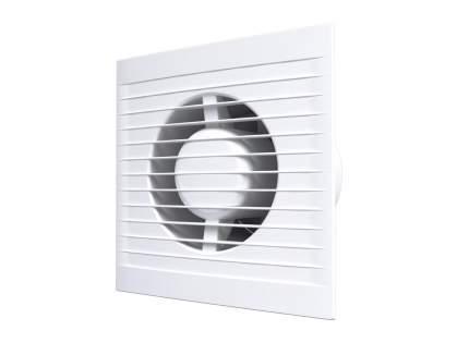 Вентилятор вытяжной AURAMAX OPTIMA 4C