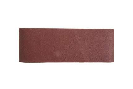 Лента шлиф, бесконечная HAMMER 100х610мм Р100