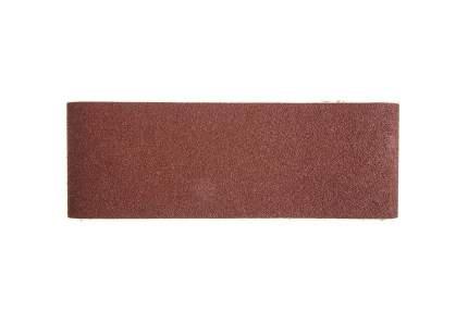 Лента шлиф, бесконечная HAMMER 100х610мм Р60