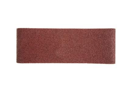 Лента шлиф, бесконечная HAMMER 100х610мм Р40