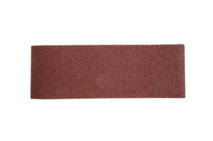 Лента шлиф, бесконечная HAMMER 75х457мм Р60