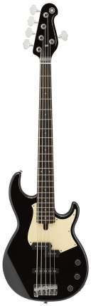 Бас-гитара Yamaha BB435 BL