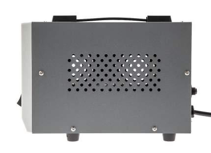 Стабилизатор напряжения WESTER STW500NP
