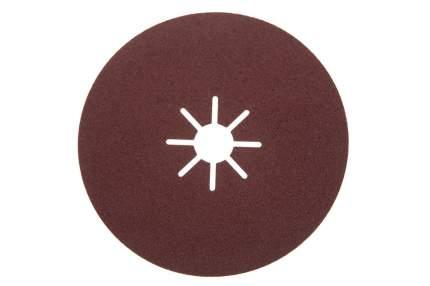 Круг фибровый HAMMER 243-016