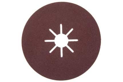 Круг фибровый HAMMER 243-010
