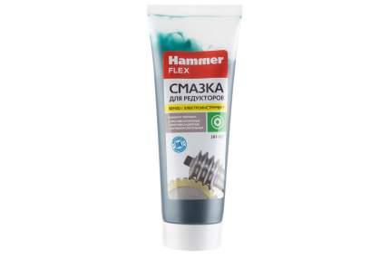 Смазка HAMMER 501-027