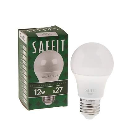 Лампа светодиодная SAFFIT 55007