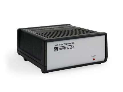 Зарядное устройство ВЫМПЕЛ 15 (2054)
