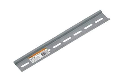 DIN-рейка TDM SQ0804-2005