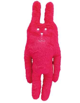 Мягкая игрушка Craftholic заяц PINK Rab, 47см