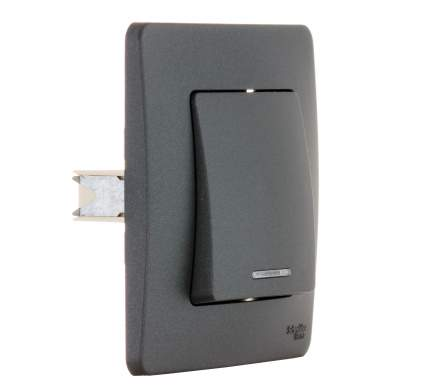 Выключатель SCHNEIDER ELECTRIC BLNVS010116 Blanca
