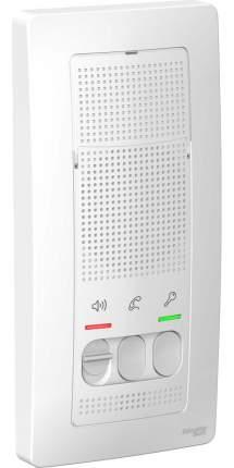 Устройство переговорное SCHNEIDER ELECTRIC BLNDA000011