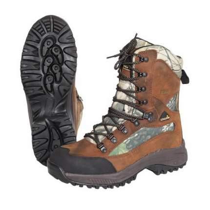 Ботинки Norfin Trek размер 46