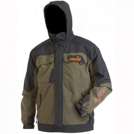Куртка Norfin River размер S