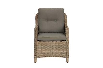 Кресло для дачи Hoff Ecuador