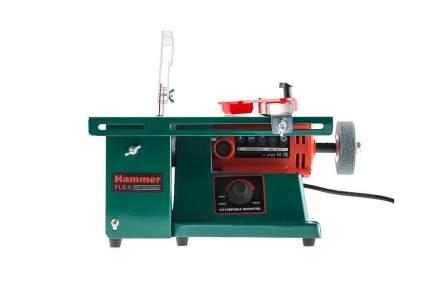 Станок распиловочный HAMMER MFS900