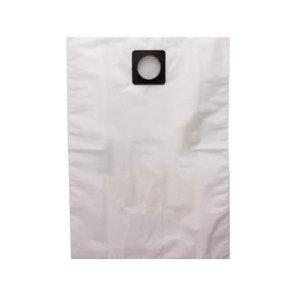 Пылесборник для пылесоса OZONE XT-309