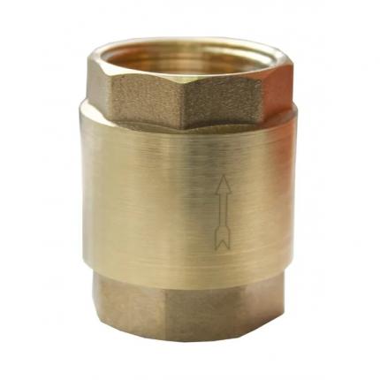 Обратный клапан JIF 30611