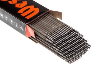 Электроды для сварки WESTER МР-3, 3,0 мм, 3 кг