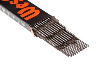 Электроды для сварки WESTER МР-3, 3,0 мм, 1 кг