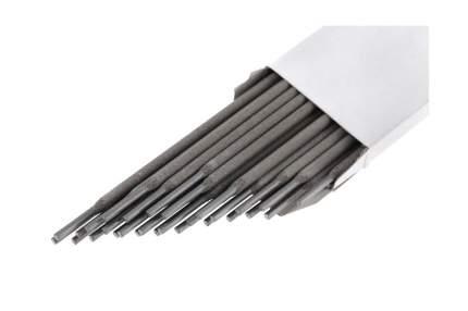 Электроды для сварки WESTER АНО-21, 3,0 мм, 1 кг