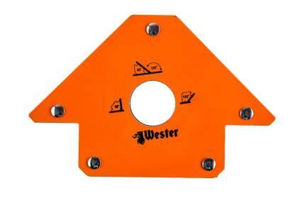Уголок магнитный WESTER WMC50
