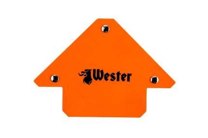 Уголок магнитный WESTER WMC25