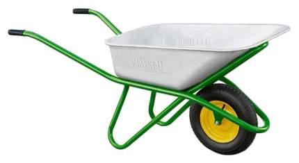 Садовая тачка Palisad 689883 200 кг