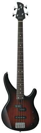 Бас-гитара Yamaha TRBX174 OVS