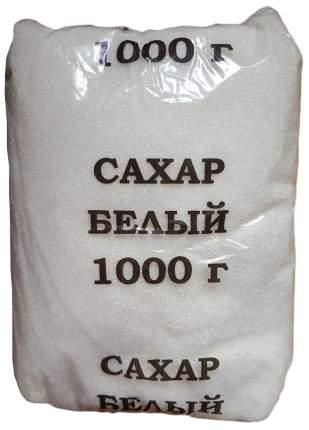 Сахар песок ЧеховСахар 1 кг
