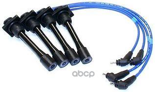 Комплект высоковольтных проводов NGK RCTE41