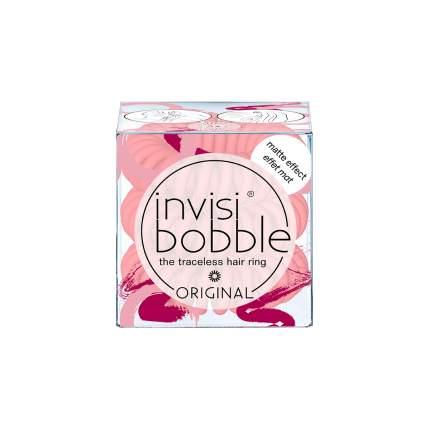 Резинка-браслет для волос invisibobble ORIGINAL Matte Me Myselfie and I T3163