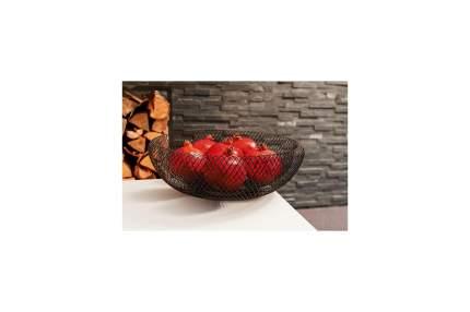 Ваза для фруктов MESH (Philippi)