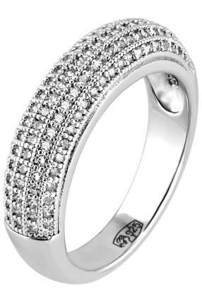 Кольцо женское Ambrosia AAA 002 р.16,75