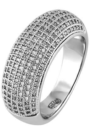 Кольцо женское Ambrosia AAA 005 53 р.16,75