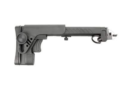 Приклад LCT ПТ-3 АК (ZPT-3)