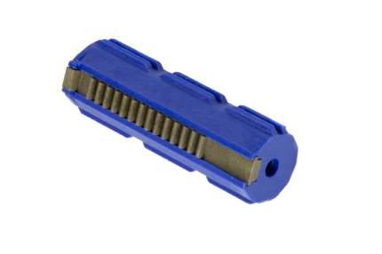 Поршень ZC Airsoft усиленный полнозубый, 14 зубов (M-186)