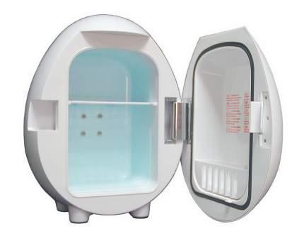 Инкубатор для яиц рептилий Lucky Reptile Egg-O-Bator, 28x26x32 см