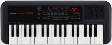 Синтезатор Yamaha PSS-A50