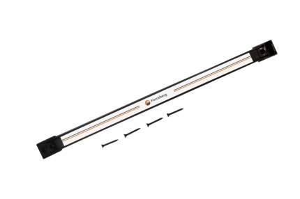 Магнитный держатель для инструмента, 500мм, Forceberg