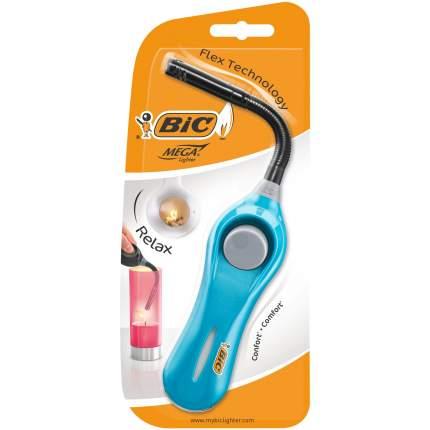 Зажигалка для плиты BIC 895170