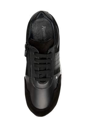 Кроссовки для мальчиков Alessio Nesca S5209000 р.31