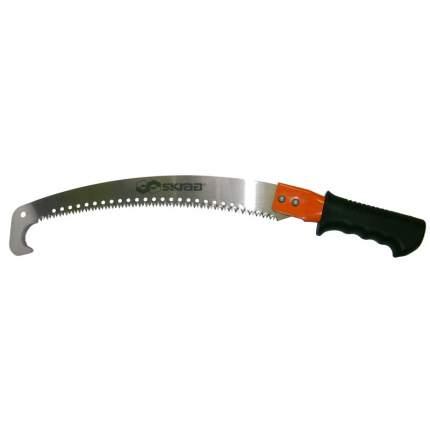 Садовая ножовка Skrab 28153