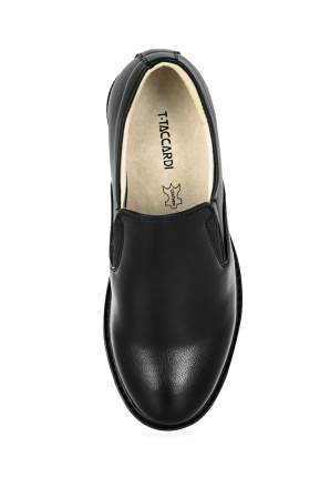 Туфли для мальчиков T.TACCARDI S2159000 р.37
